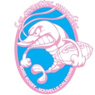 Crevettes Musclees Nord Rugby
