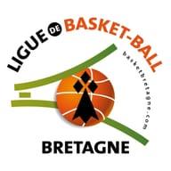 Ligue régionale de Bretagne