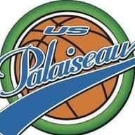 US Palaiseau