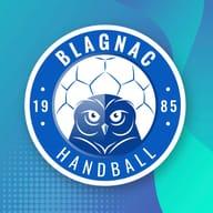 Blagnac Sporting Club