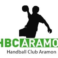 HBC Aramon