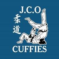 Judo Club Omnisport Cuffies