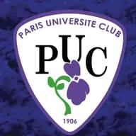PUC Volley