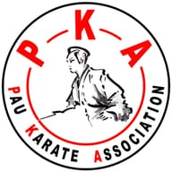 Pau Karaté Association