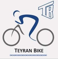 TEYRAN BIKE 34 Handisport