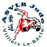ASV l'B Judo