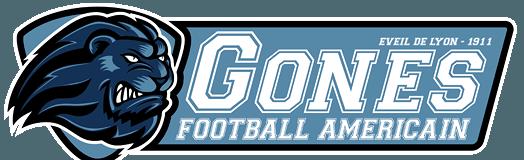 Gones - Eveil de Lyon Saison 2019