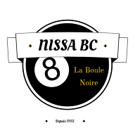 NISSA BILLARD CLUB