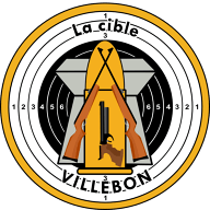 la Cible de Villebon