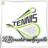 le Monastier (Tennis Club)