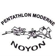 Noyon Pentathlon Moderne