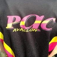 PAC AVALLON