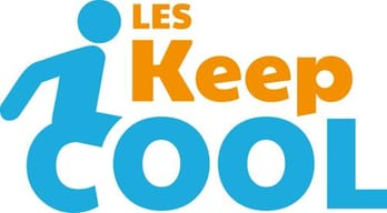 LES KEEP COOL Handisport