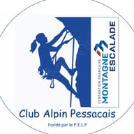 CLUB ALPIN PESSACAIS