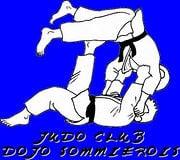 Judo Club Dojo Sommierois
