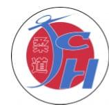 Judo Club les Herbiers