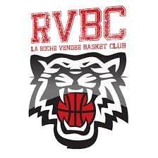 Roche Vendee BC