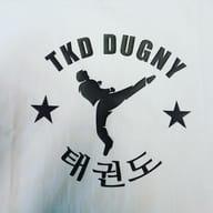TKD Dugny