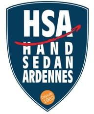 HAND SEDAN ARDENNES Handisport