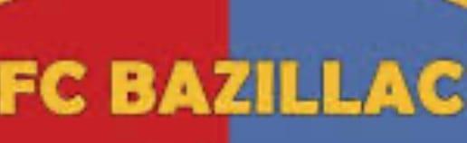 Football Club de Bazillac
