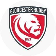 Gloucester TV