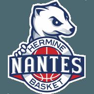 Hermine de Nantes Atlantique