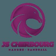 JS Cherbourg Manche Handball