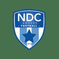 NDC Angers