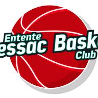 Entente Pessac Basket Club