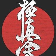 Run Kyokushin Honbu