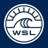 World Surf League Youtube