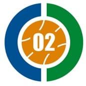 Comité Aisne Basket