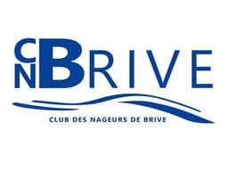 CLUB DES NAGEURS DE BRIVE Handisport