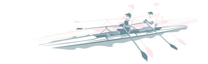 Aviron Sports et Loisirs de la Marne