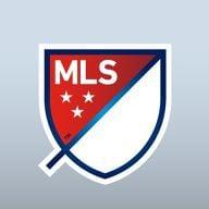Major Soccer League