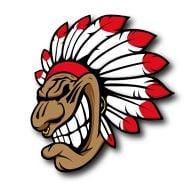 Les Apaches de Peronne Baseball Club