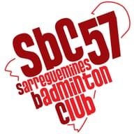 Sarreguemines Badminton Club