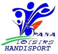 PANA-LOISIRS Handisport