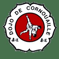 Dojo de Cornouaille