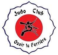 VSOP Judo Sport Chanbara