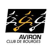Aviron Club de Bourges