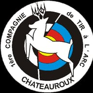 Chateauroux 1Ere Compagnie