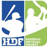 Ligue Hauts-de-France de Baseball, Softball, Cricket