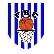Ferques Basket Club