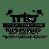TT Bourgoin Jallieu