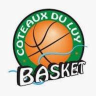 Coteaux du Luy Basket