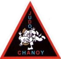 Judo Chanoy