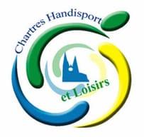 CHARTRES HANDISPORT ET LOISIRS