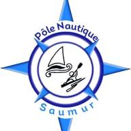 Pôle Nautique de Saumur