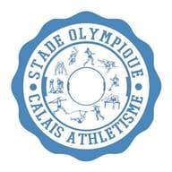 Stade Olympique Calais Athletisme